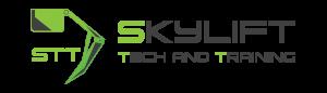 Skylift Tech